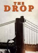 download The Drop - Bargeld