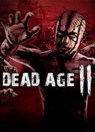download Dead Age 2