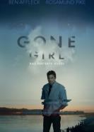 download Gone Girl - Das perfekte Opfer
