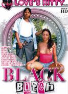 download Black Butch