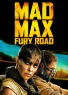 download Mad Max Fury Road