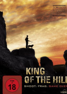 download King of the Hill