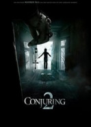 download Conjuring 2