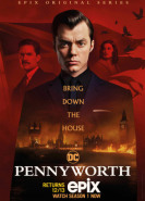 download Pennyworth S02E03