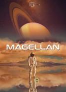 download Magellan