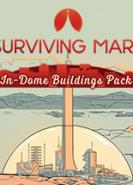 download Surviving Mars Tito