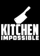 download Kitchen Impossible S06E06 Best Friends Edition