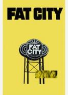 download Fat City