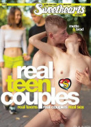 download Real Teens Couples