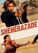 download Scheherazade