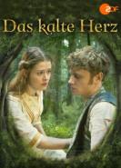 download Das kalte Herz