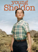 download Young Sheldon S04E03