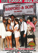 download This Aint Sanford And Son