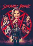 download Satanic Panic