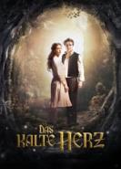 download Das kalte Herz (2014)