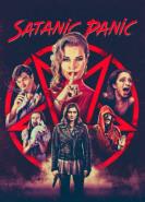 download Satanic Panic (2019)