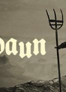 download Mundaun