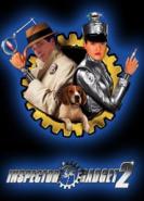 download Inspector Gadget 2