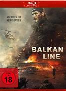 download The Balkan Line