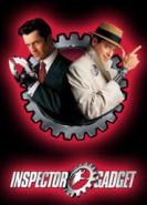 download Inspektor Gadget