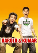 download Harold und Kumar
