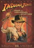 download Indiana Jones - Jäger des verlorenen Schatzes
