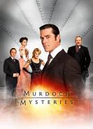 download Murdoch Mysteries S01E03