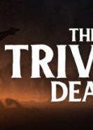 download The Trivial Dead