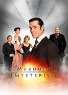 download Murdoch Mysteries S01E03