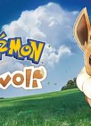 download Pokemon Lets Go Evoli