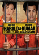 download Harold und Kumar 2 Flucht aus Guantanamo