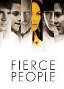 download Fierce People