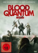 download Blood Quantum