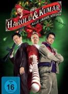download Harold und Kumar Alle Jahre wieder
