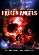 download Fallen Angels