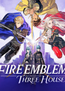 download Fire Emblem Three Houses