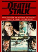 download Stalk