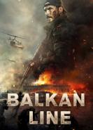 download Balkan 2019