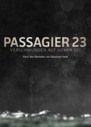 download Passagier 23 Verschwunden auf hoher See