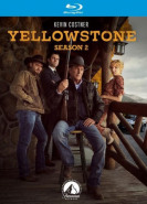 download Yellowstone US S02E08
