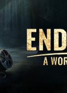 download Endzone A World Apart