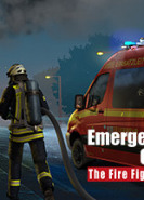 download Emergency Call 112 The Fire Fighting Simulation 2