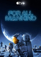 download For All Mankind S02E05