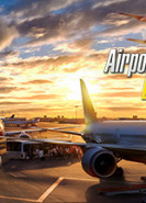 download Airport Simulator 3 Day And Night
