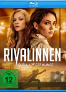 download Rivalinnen