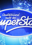 download Deutschland sucht den Superstar S18E17