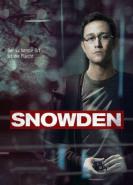 download Snowden