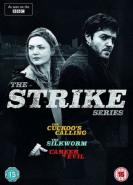 download Strike 2017 S04E03