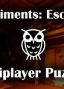 download Mad Experiments Escape Room