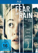 download Fear Of Rain